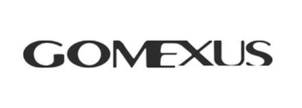 GOMEXUS