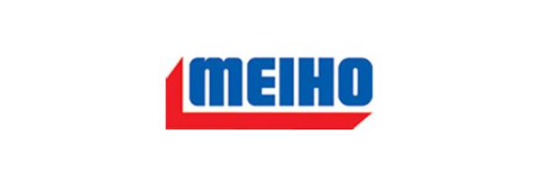 MEIHO/明邦