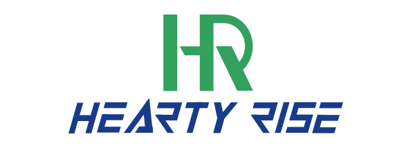 HR(HEARTY RISE)